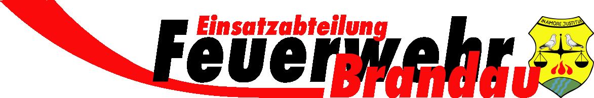 Feuerwehr Brandau