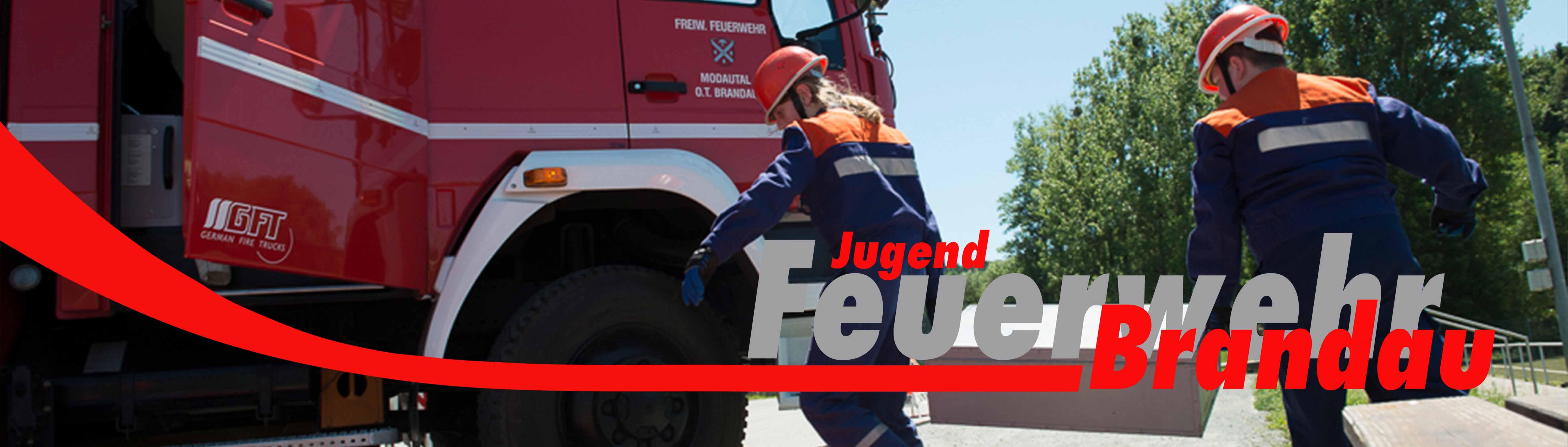 Slider2 JF 1