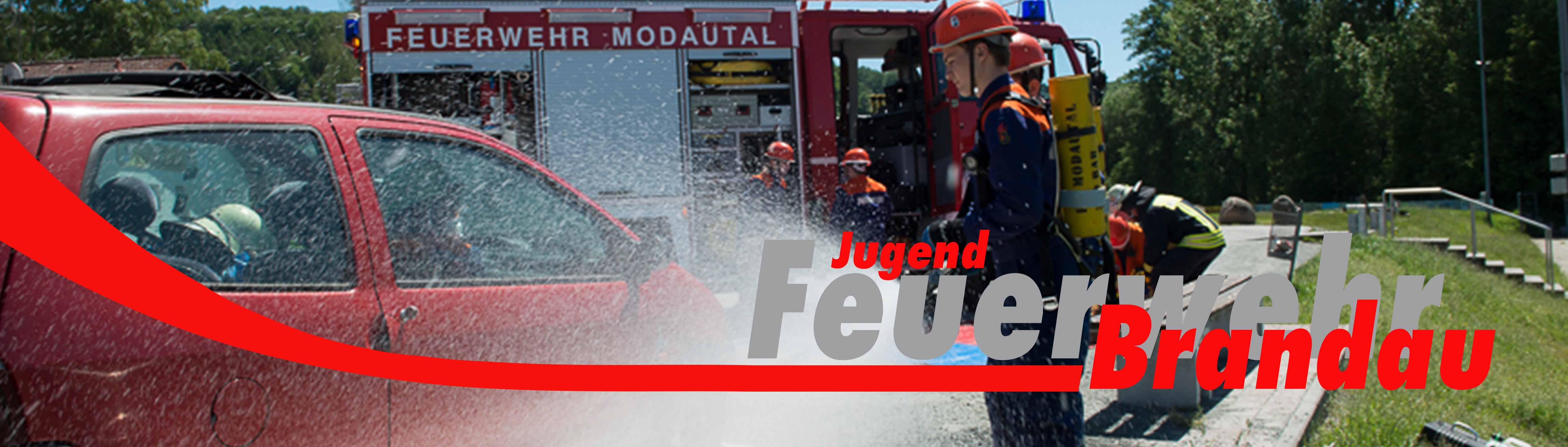 Slider2 JF 2